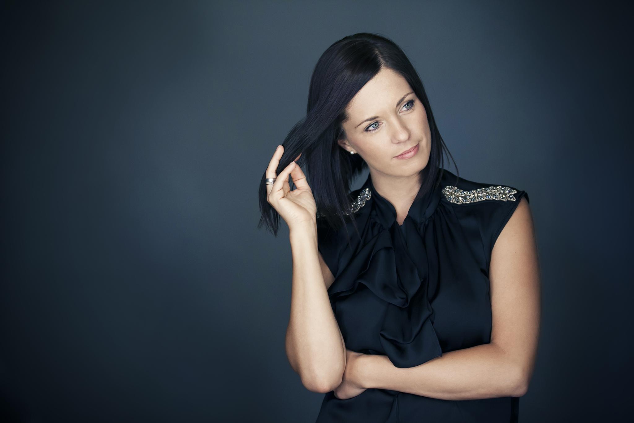 Judit Maruszky kismama és újszülött fotós
