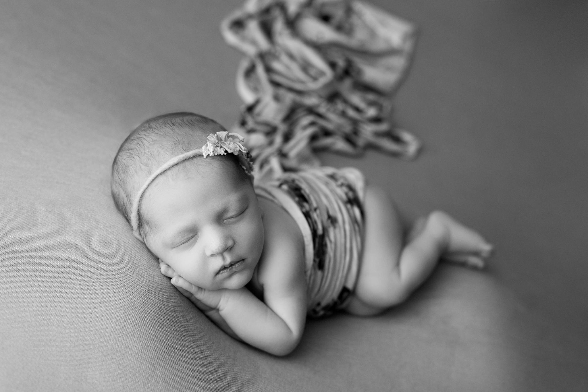 újszülött-fotózás